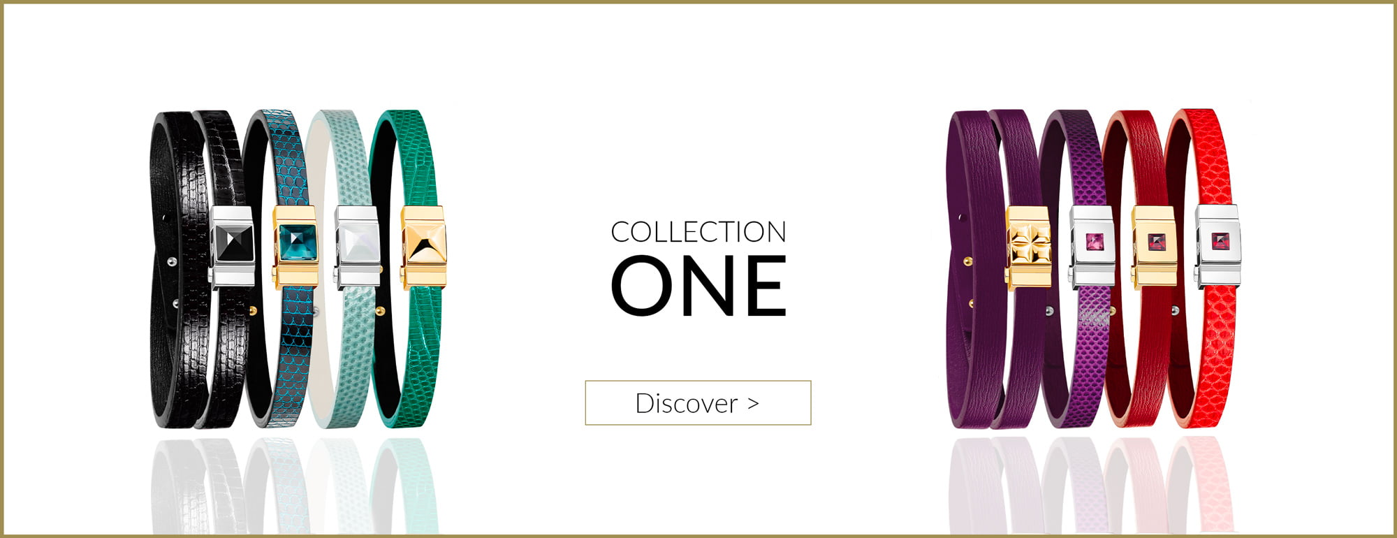 Collection-one-destock-uk