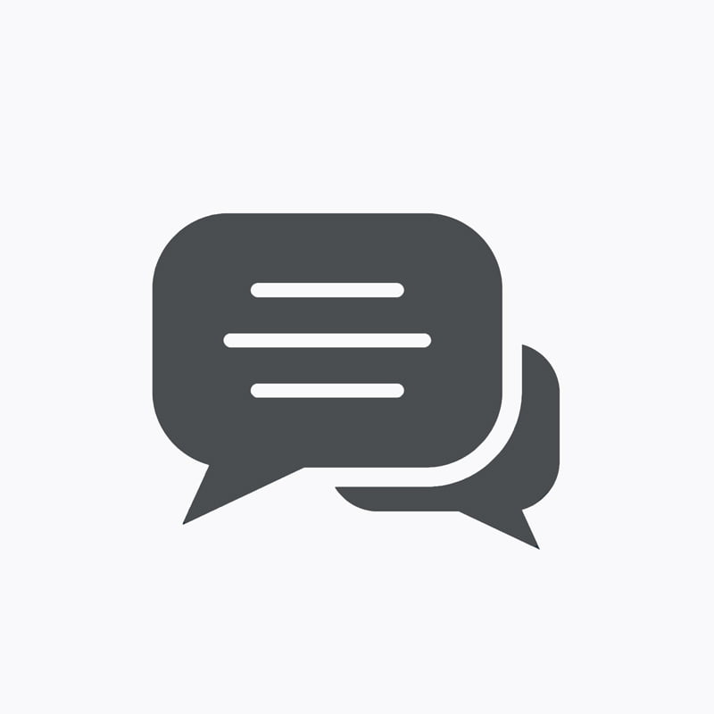 picto-service-client