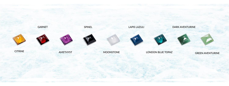 les-pierres-UK-desktop